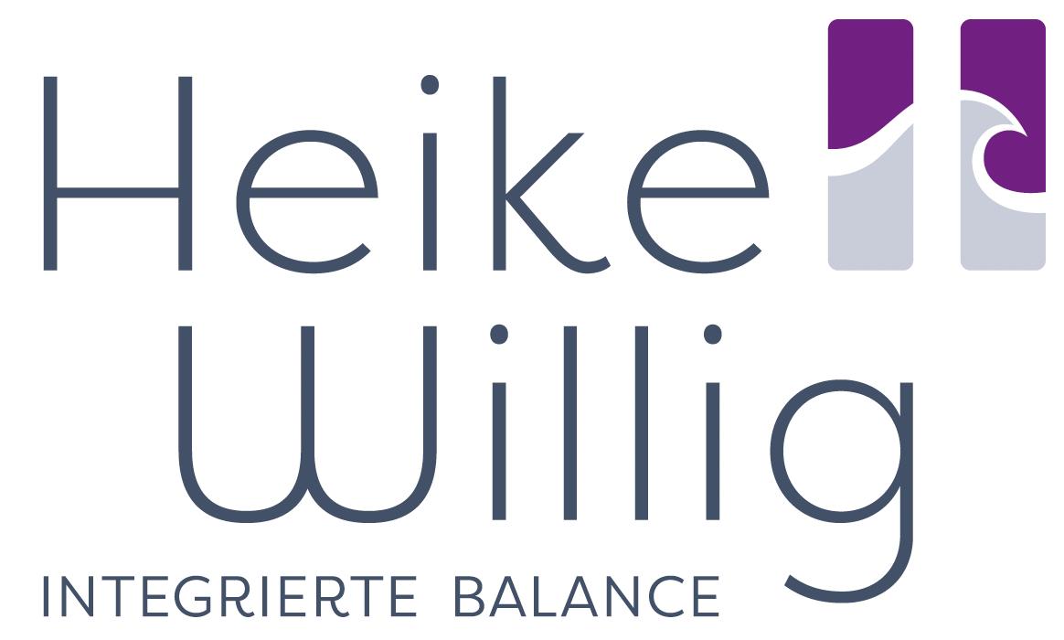 heike-willig-logo