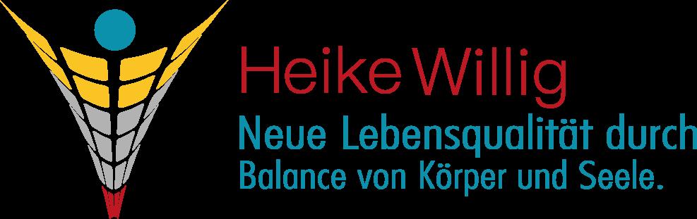 Heike Willig